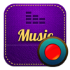 Audio Record - Audio Recorder - SUPER SOFTWARE