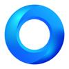 動画 ブラウザ - 動画保存アプリ