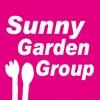 Sunny Garden Group(サニーガーデン)