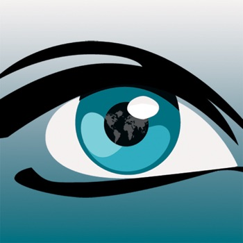 350x350bb دانلود نرم افزار EyeSeeU   IPCamera Viewer v7.0.1 برای IOS