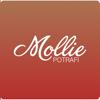 Mollie Potrafi