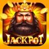 Royal Jackpot Casino & Slots