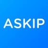 download ASKIP
