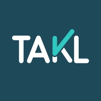 Takl - Home Services