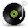 Young Music FM - offline music