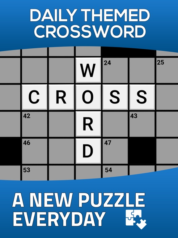 Write away proficiency crossword