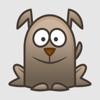 My Pet - The Pet Record Maker Icon