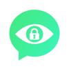 ChatLocker: Secure text vault