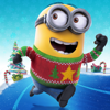 Minion Rush-Gameloft