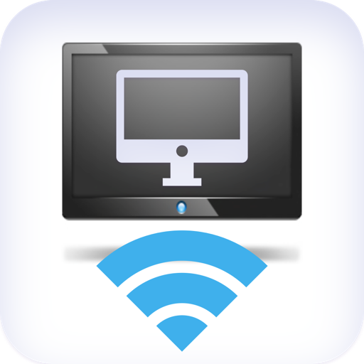 SCast for TV -Samsung and more