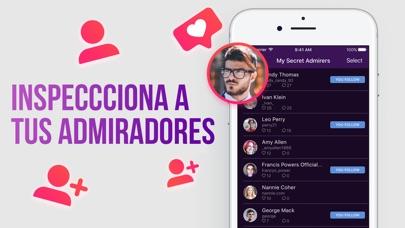 download Seguidores para Instagram apps 2