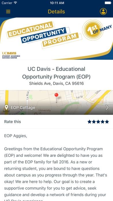 UC Davis Now