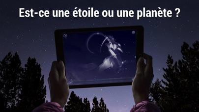 download Star Walk 2 - Carte du Ciel apps 2