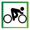 Bike Event Tracker
