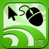 Ultimate Mouse Lite