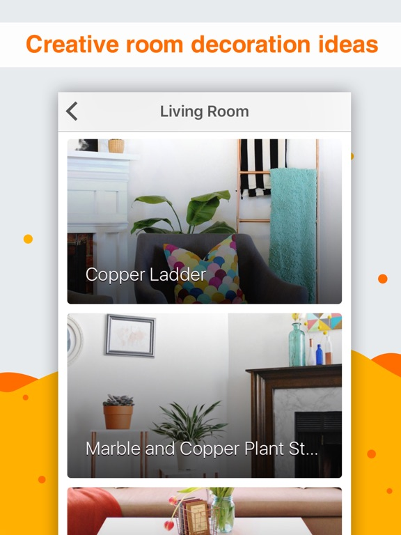 Room design home decorating on the app store Room makeover app