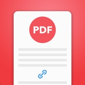 InstaWeb: Web to PDF Converter, Article Cleaner and Reader [iOS]