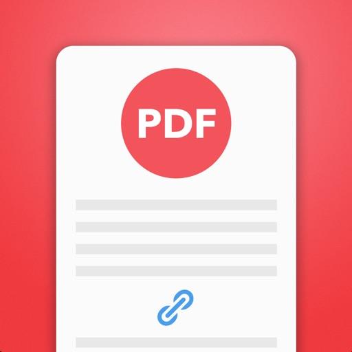 网页PDF转换