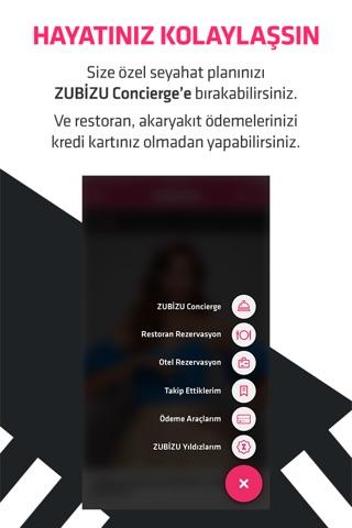 ZUBİZU – Markalarda Avantajlar screenshot 4