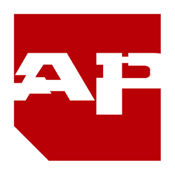 Alternative Press app review