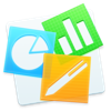 GN Bundle for iWork - Graphic Node
