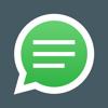 WowChat App - Online Messenger