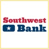 Southwest Bank App