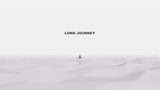 Long Journey of Life Screenshots