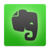 Evernote – stay organized