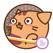 Tappy Cat - 뮤지컬 키티 아케이드
