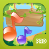 Educational Games Pro – Learn Shape, Piano Wiki