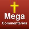 60 Bibles Mega Study