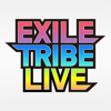 EXILE TRIBE LIVE - Multiangle App
