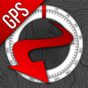 LeadNav Systems LLC - LeadNav GPS アートワーク
