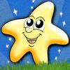 Twinkle Little Star: ...