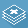 ScrubCheats - Nursing School & NCLEX Cheatsheets