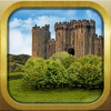 Start the Mystery of Blackthorn Castle Wiki