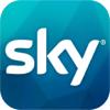 App SKY