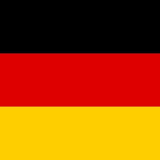 تعلم الالمانية الان