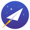 Newton - Supercharged emailing - CloudMagic, Inc.