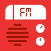 蜻蜓FM收音机 - 全球电台FM收音机广播大搜罗