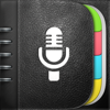 SuperNote Notes Recorder&Photo