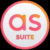 AppSana Suite for Asana