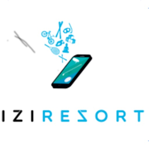 IziResort images