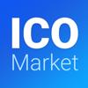ICO Market Wiki