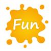 YouCam Fun -  Filtros de Video en Vivo para Selfi