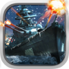 War of Warship:Pacific War Wiki