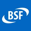 BSF - BSF Conecta  artwork