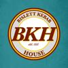 Bislett Kebab House - Norges ledende kebabkjede