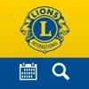 LionsBase